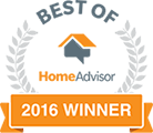 Randall Movers, Inc. is a Top Rated HomeAdvisor Pro